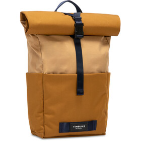 Timbuk2 Hero Laptop Rugzak, oranje/beige